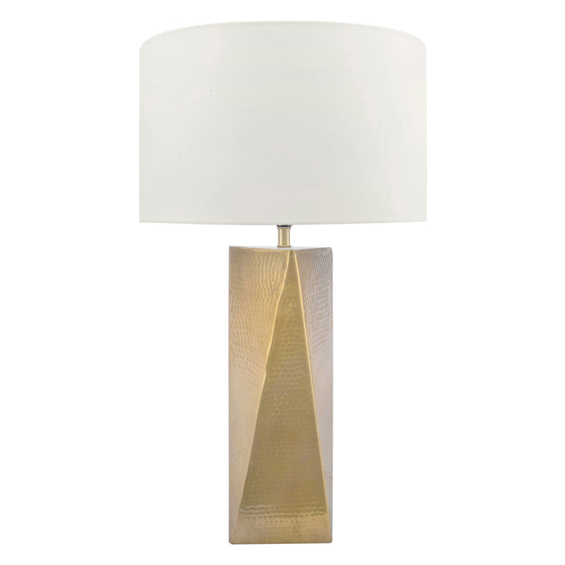 Ryland Table Lamp