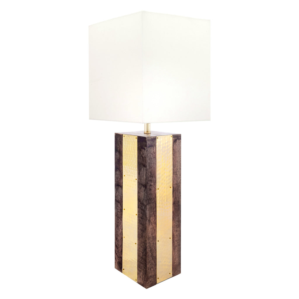 Rawley Table Lamp