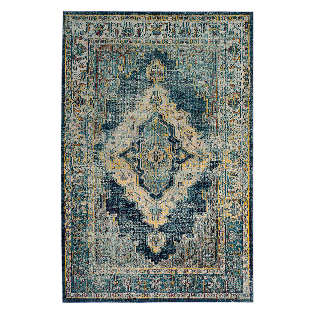 Squire Brom Power Loomed Rug