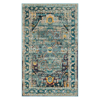 Squire Flect Power Loomed Rug