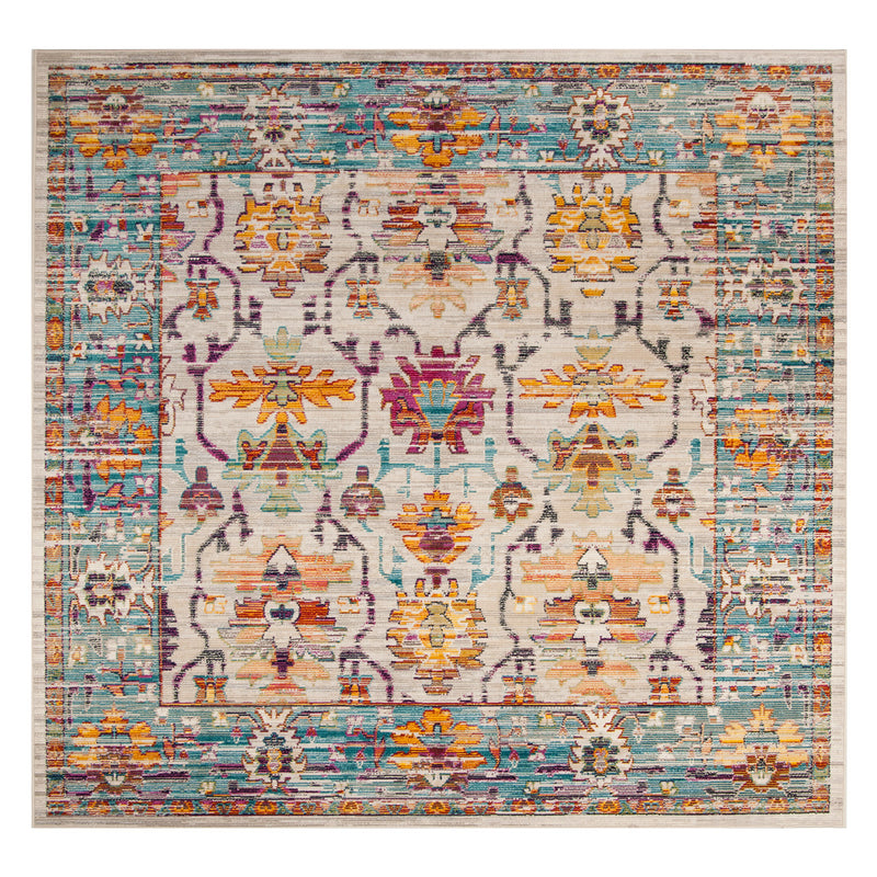 Squire Reign Power Loomed Rug