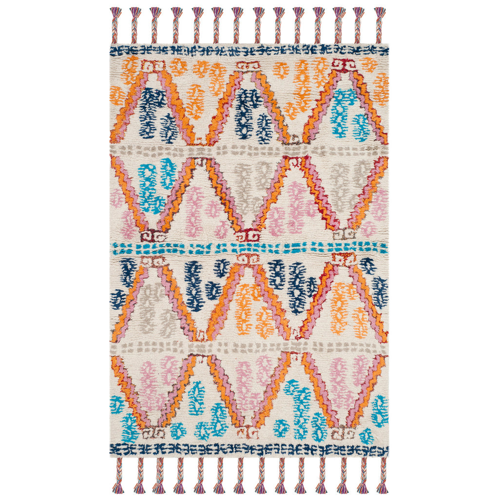 Lovejoy Hand Tufted Rug