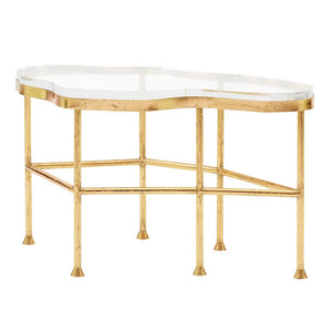 Bungalow 5 Cristal Coffee Table