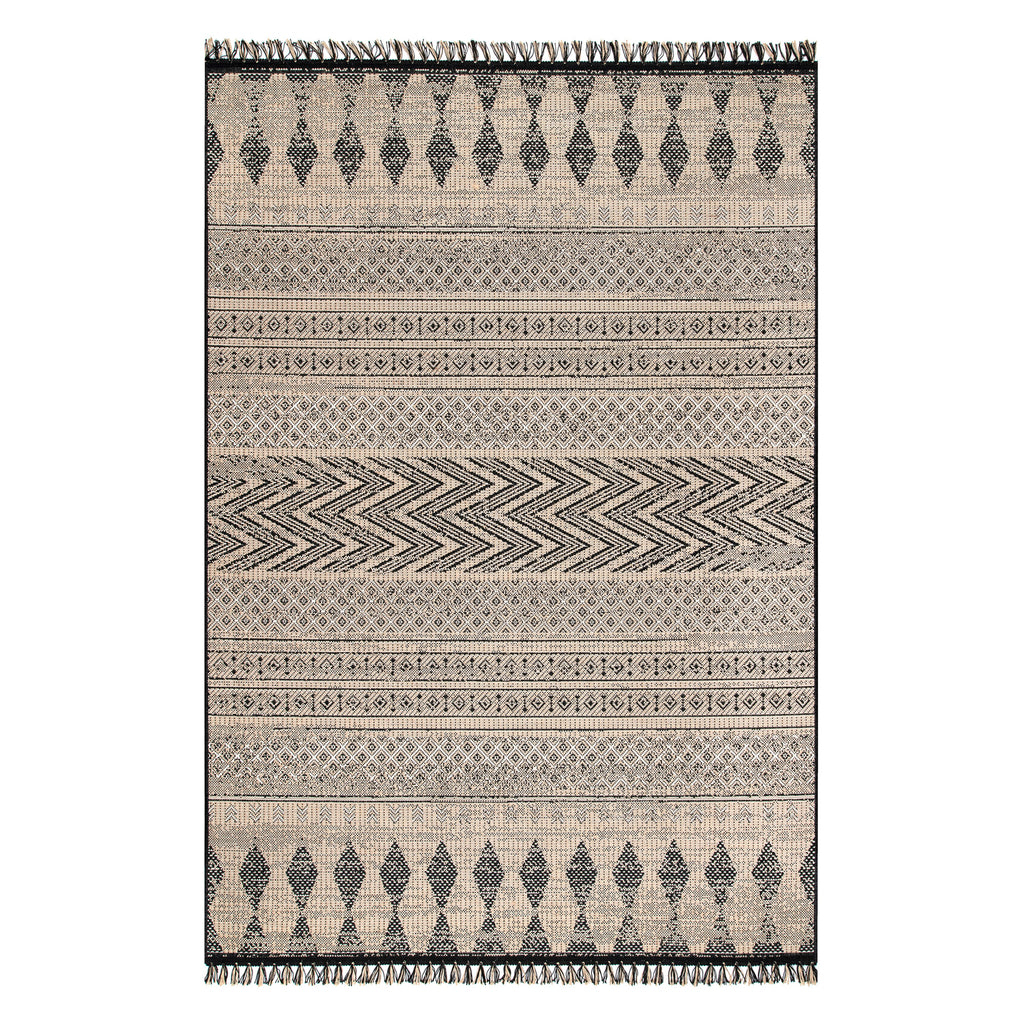 Claude Aztec Indoor/Outdoor Rug