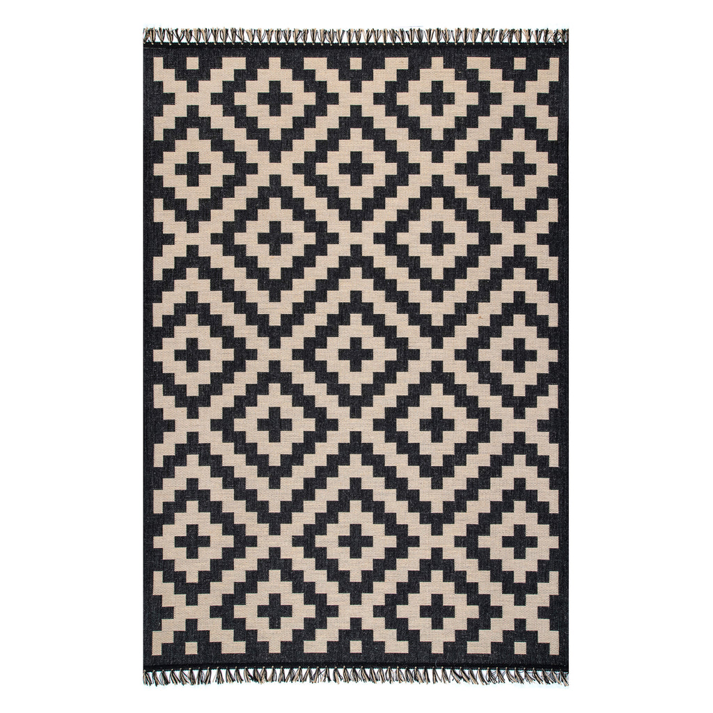 Claude Modern Indoor/Outdoor Rug