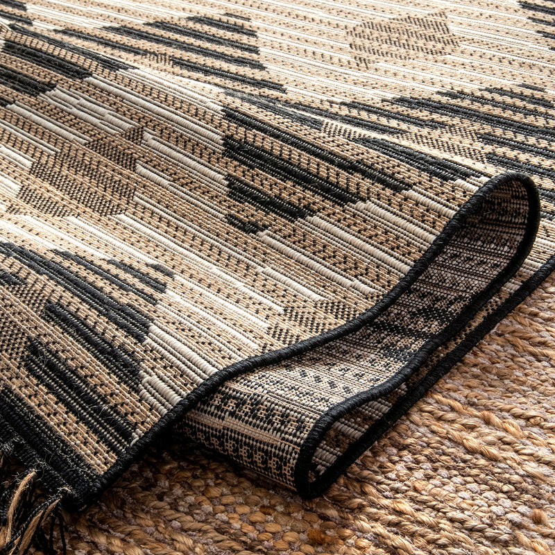 Claude Trellis Indoor/Outdoor Rug