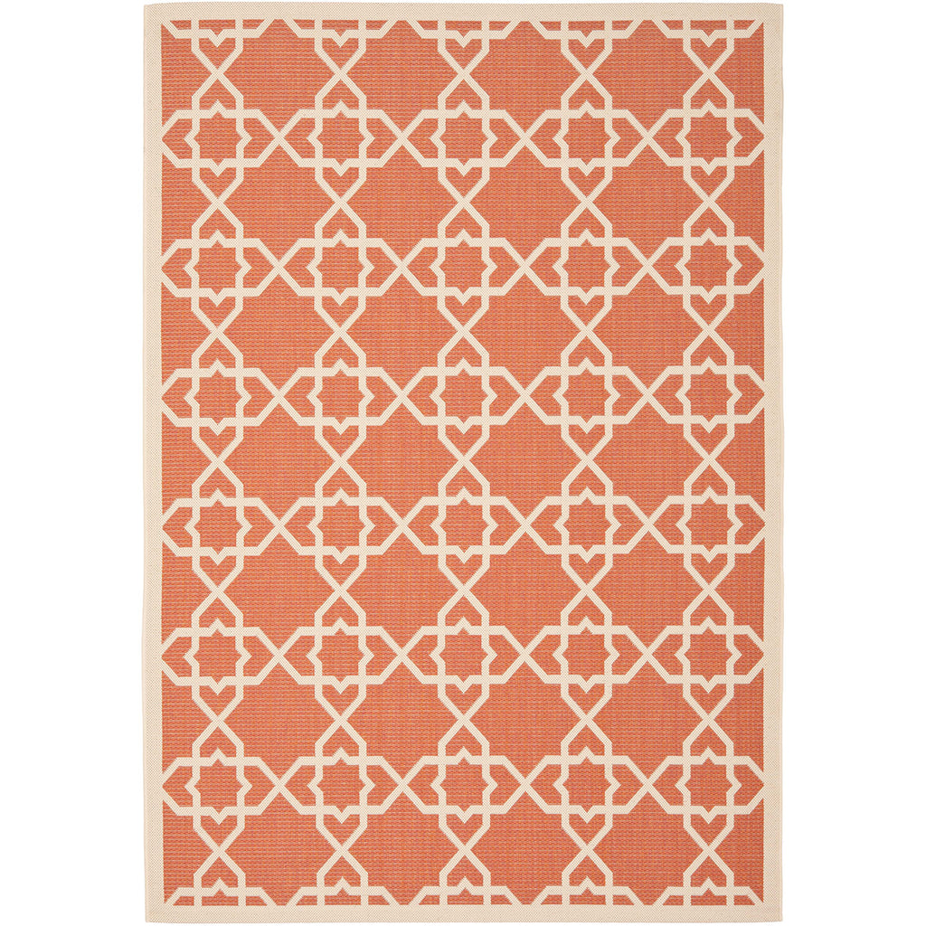 Riverine Plait Indoor/Outdoor Rug