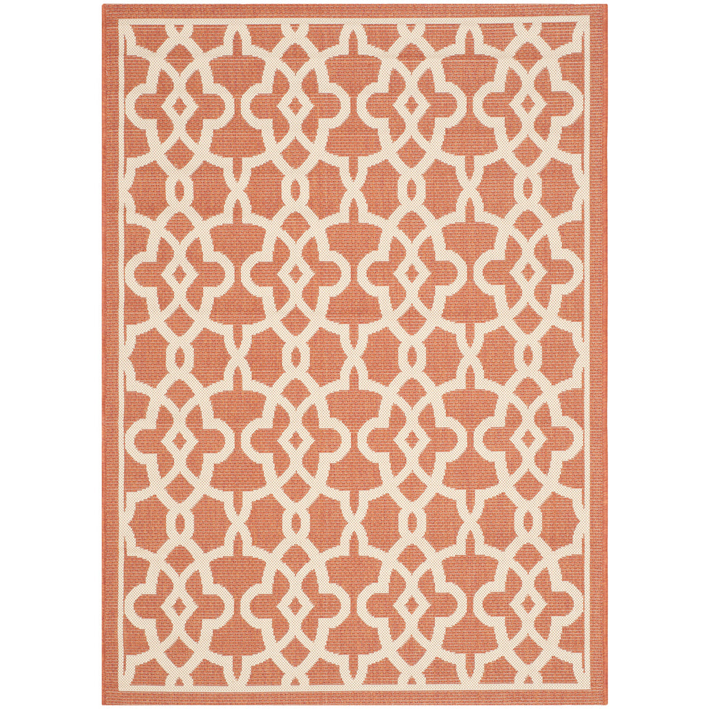 Riverine Terrace Indoor/Outdoor Rug