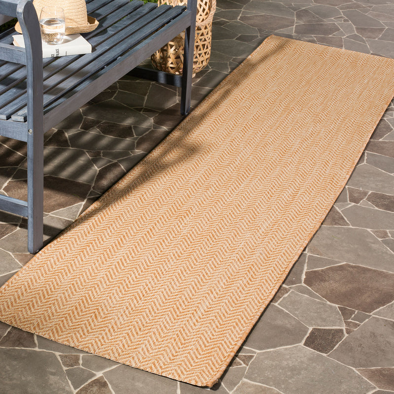 Riverine Ziggy Indoor/Outdoor Rug