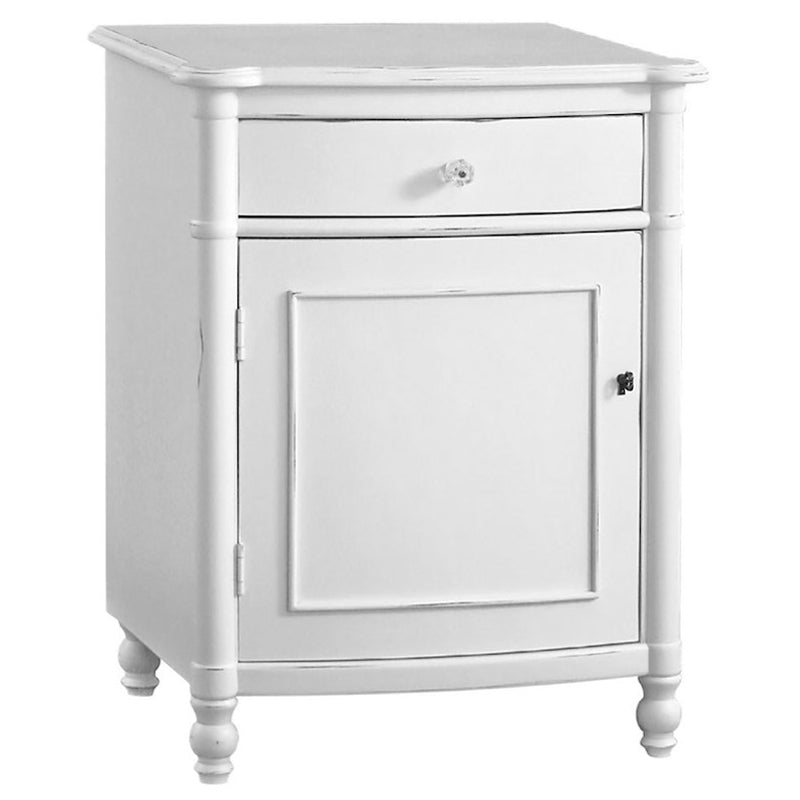 Redford House Classic Nightstand