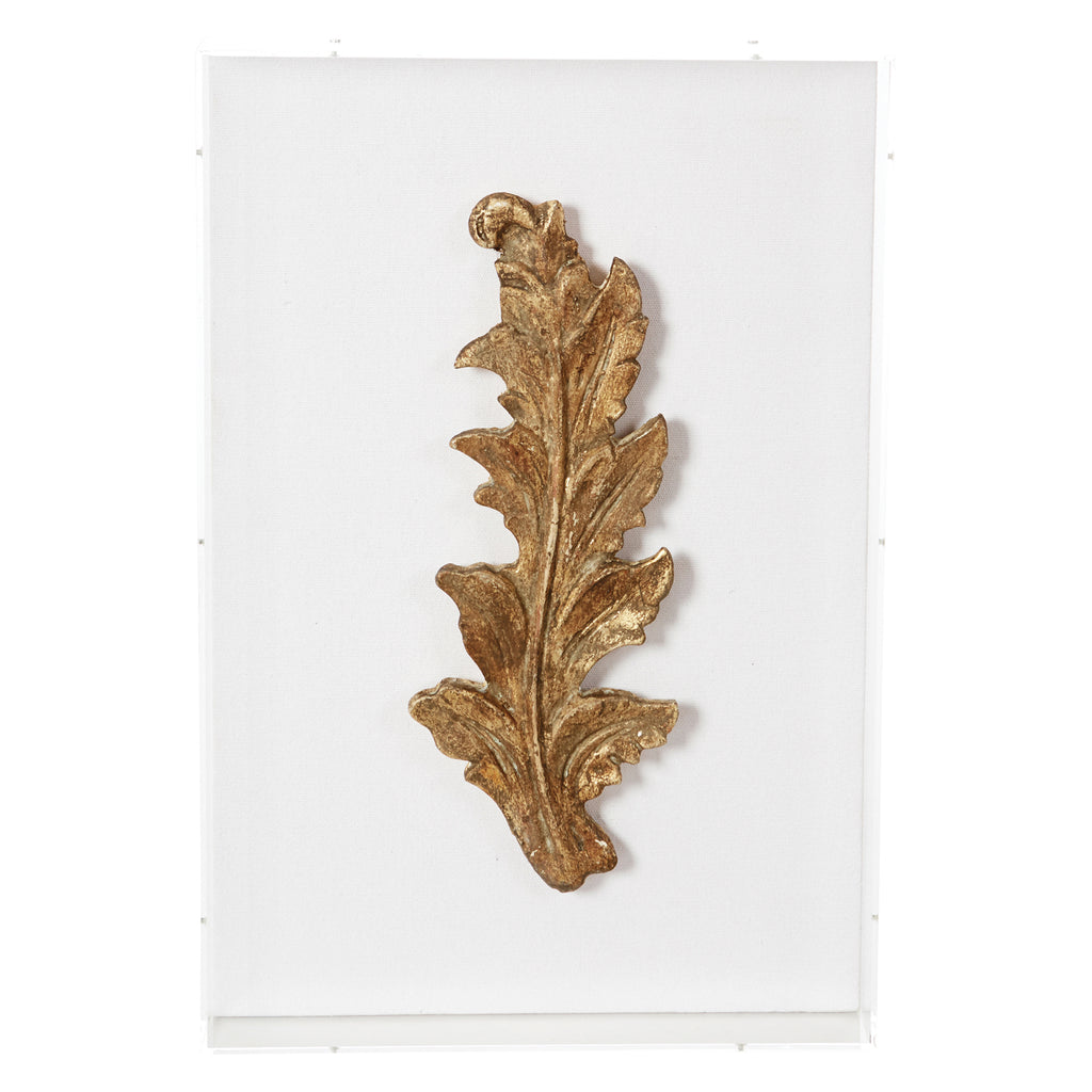 Aidan Gray Fragment No 07 Wall Decor