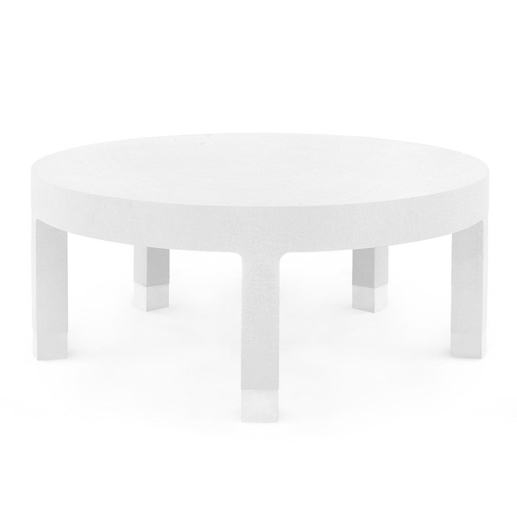 Bungalow 5 Dakota Large Coffee Table