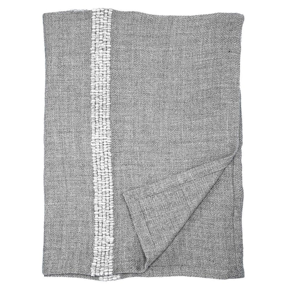 Sefte Danae Throw Blanket