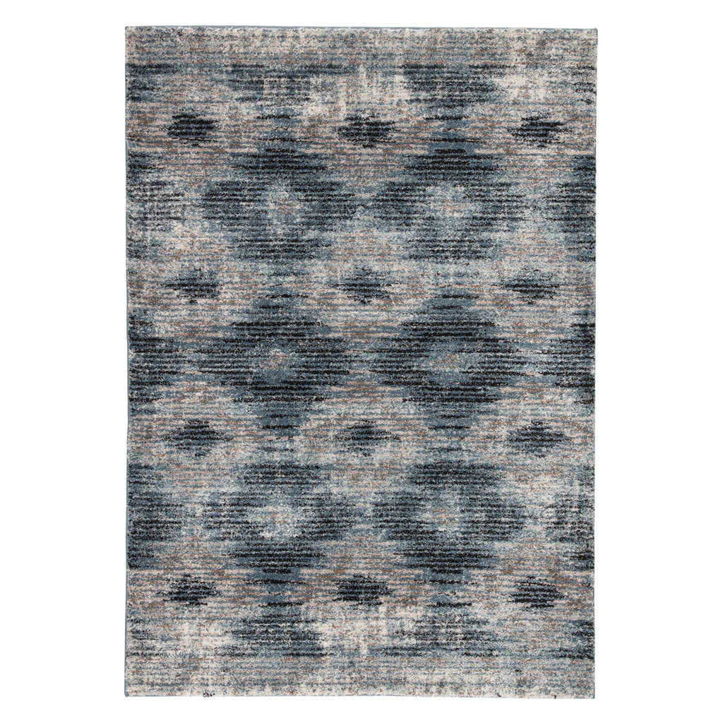 Jaipur Dalton Ciara Power Loomed Rug