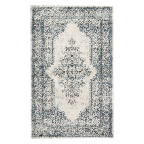 Jaipur Dalton Eisley Power Loomed Rug