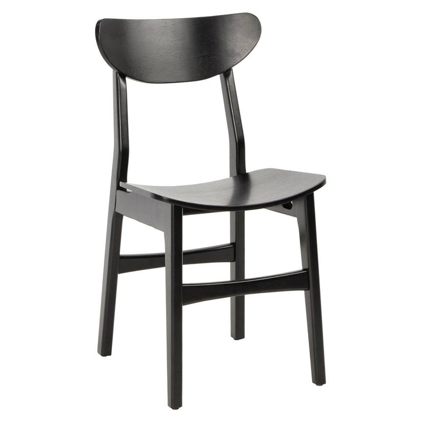 Lenore Dining Chair Set of 2