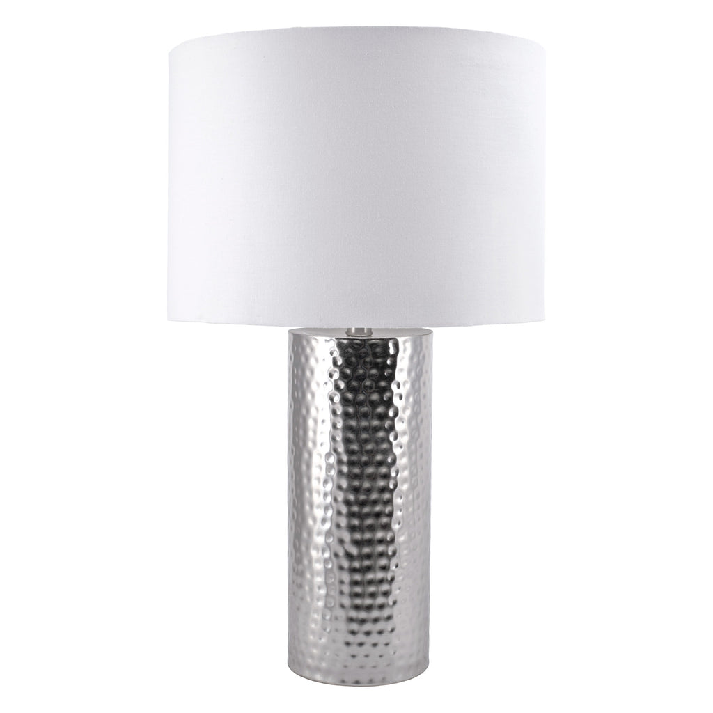 Layden Table Lamp