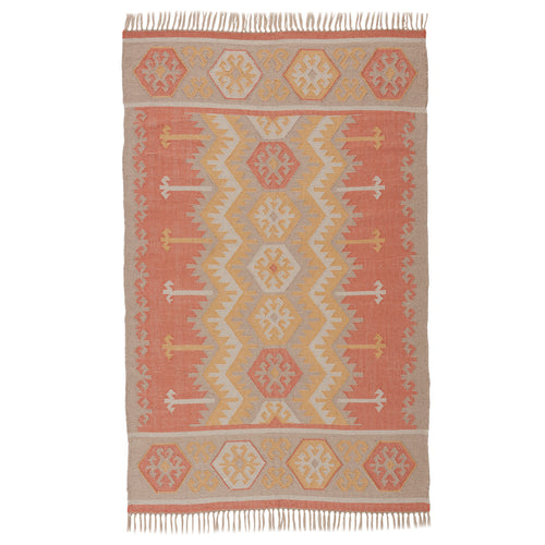 Jaipur Desert Emmett Indoor/Outdoor Rug