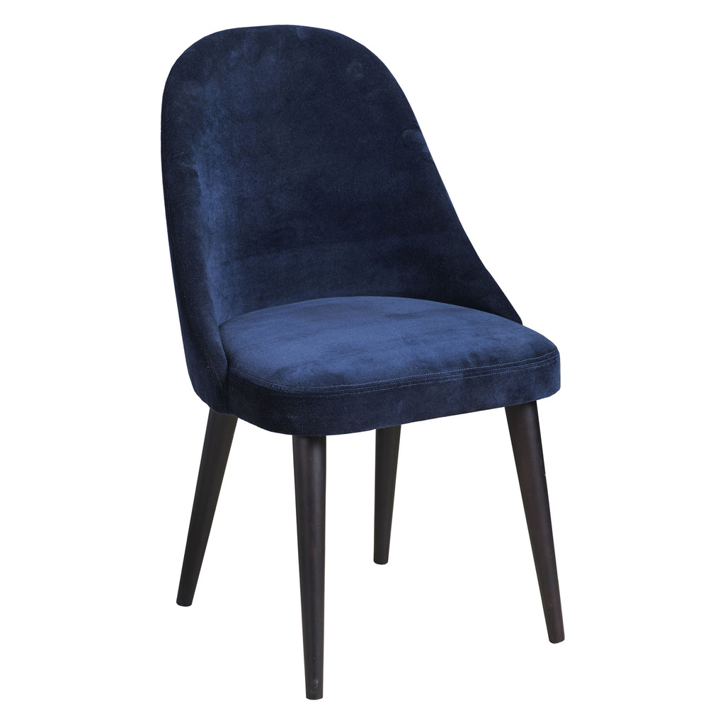 Union Home Ellipsis Dining Chair