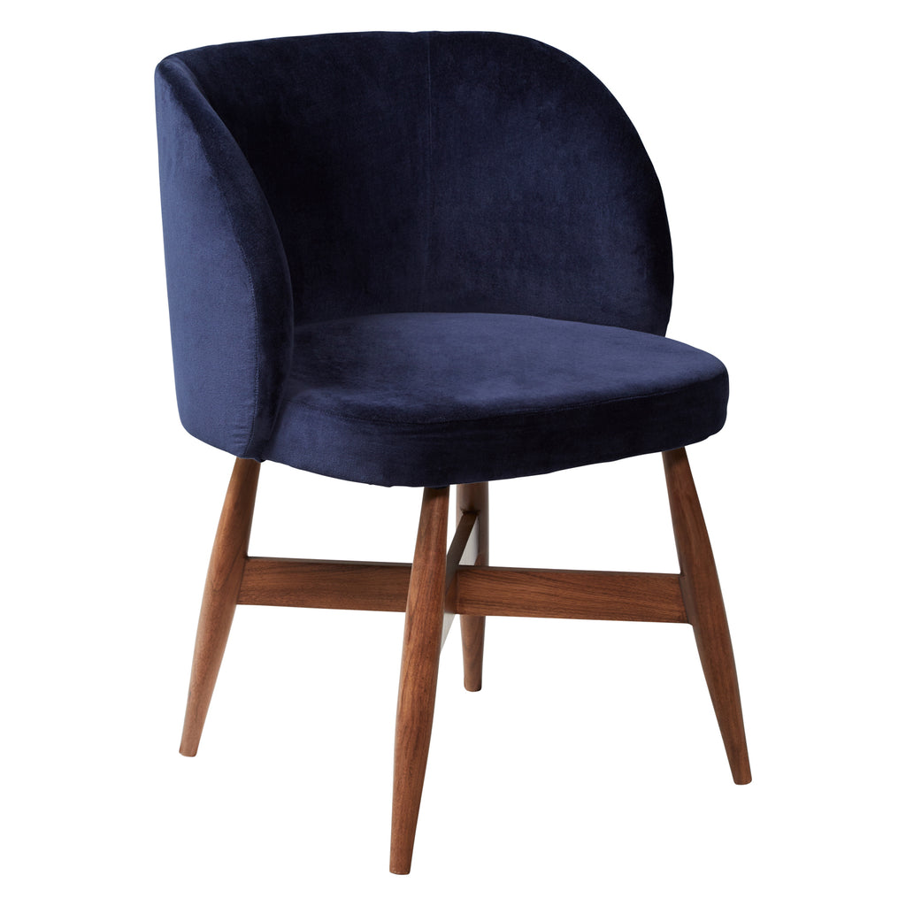 Union Home Owen Dining Chair
