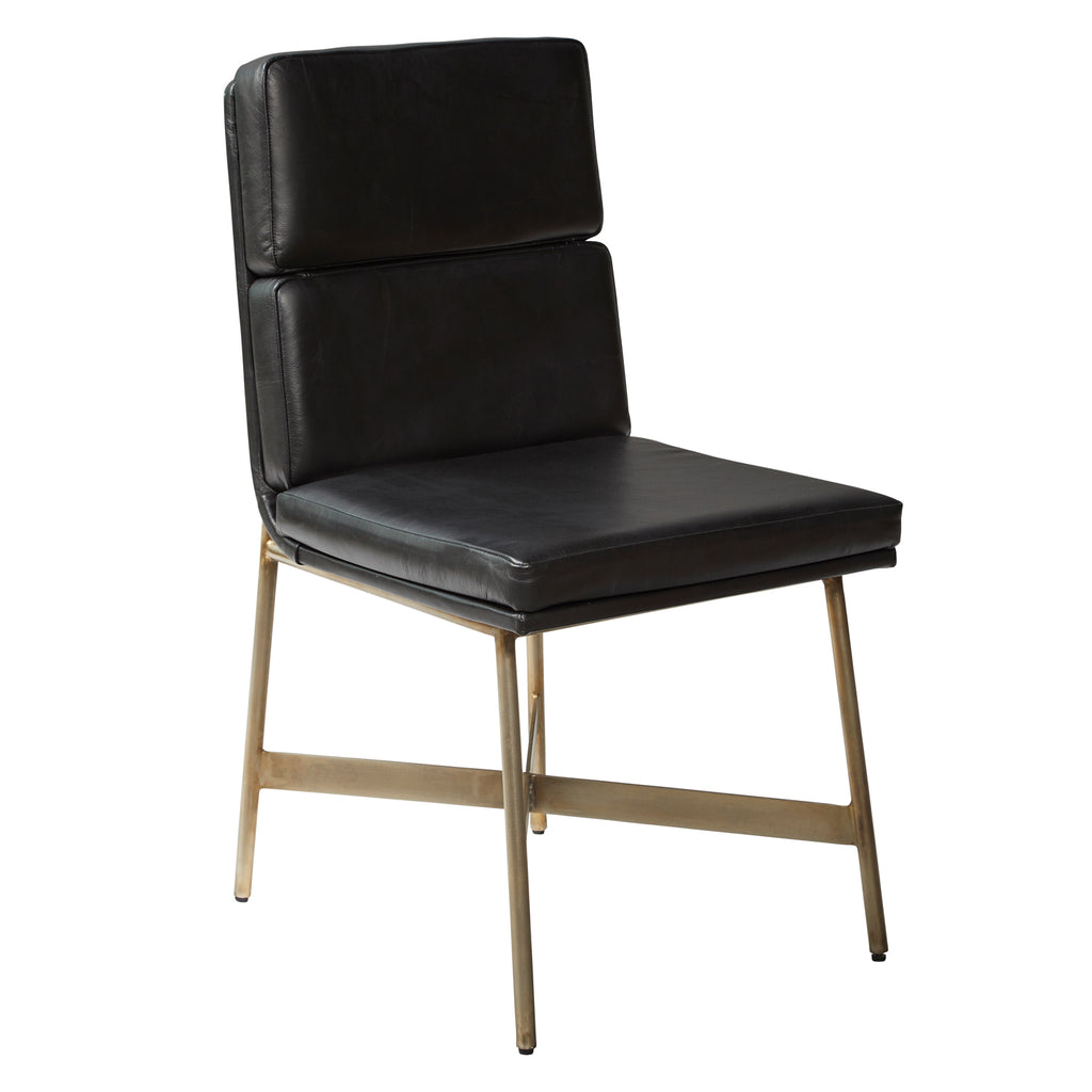 Union Home Duet Dining Chair