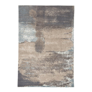 Jaipur Delmara Ionian Power Loomed Rug