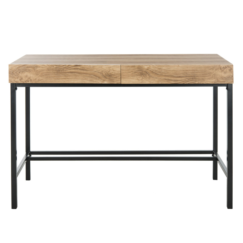 Kenton Desk