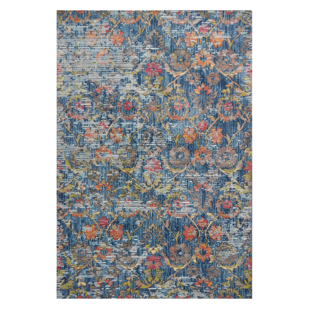 Dreamweaver Delaney Machine Made Rug