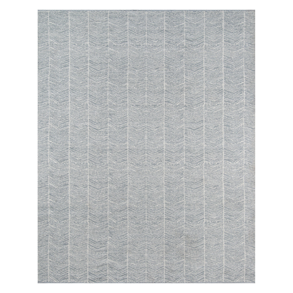 Fountain Hatch Hand Woven Rug