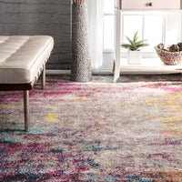 Lavina Machine Made Rug