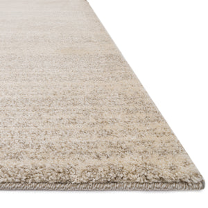 Loloi Emory Granite Power Loomed Rug