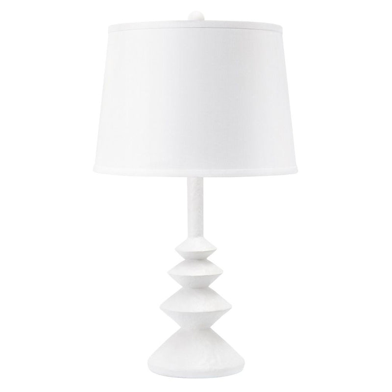 Bungalow 5 Ernst Table Lamp Base