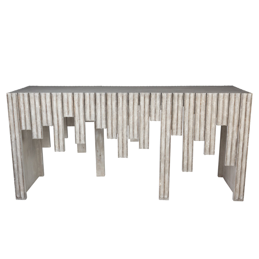 Aidan Gray Albert Console Table