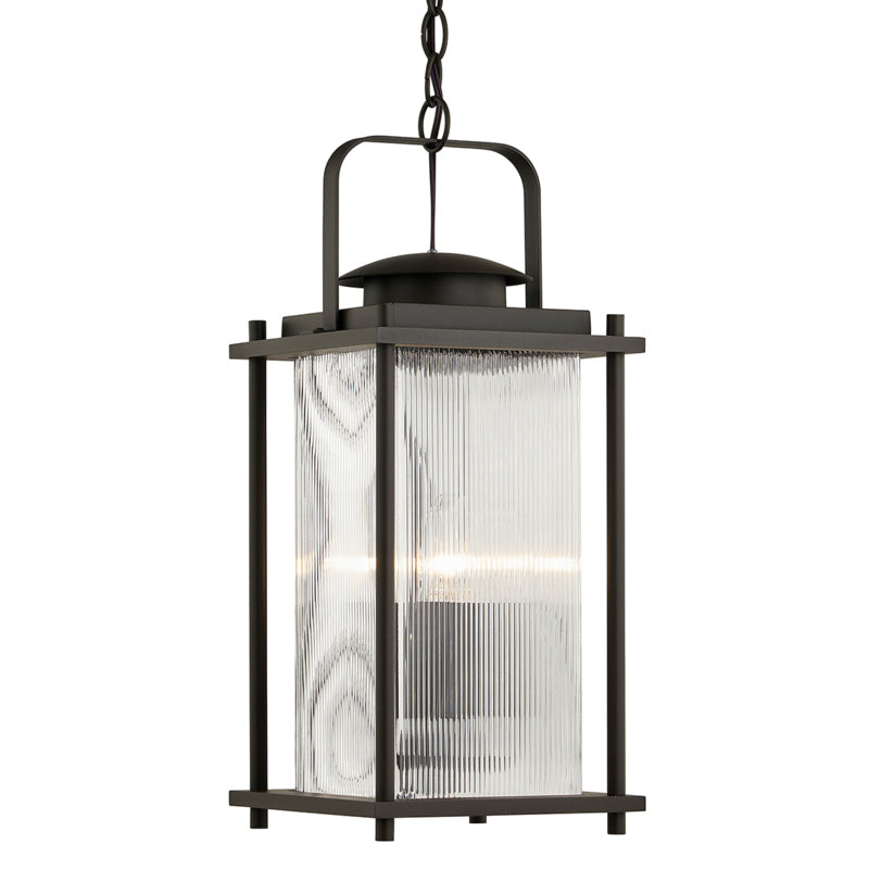 Troy James Bay Lantern