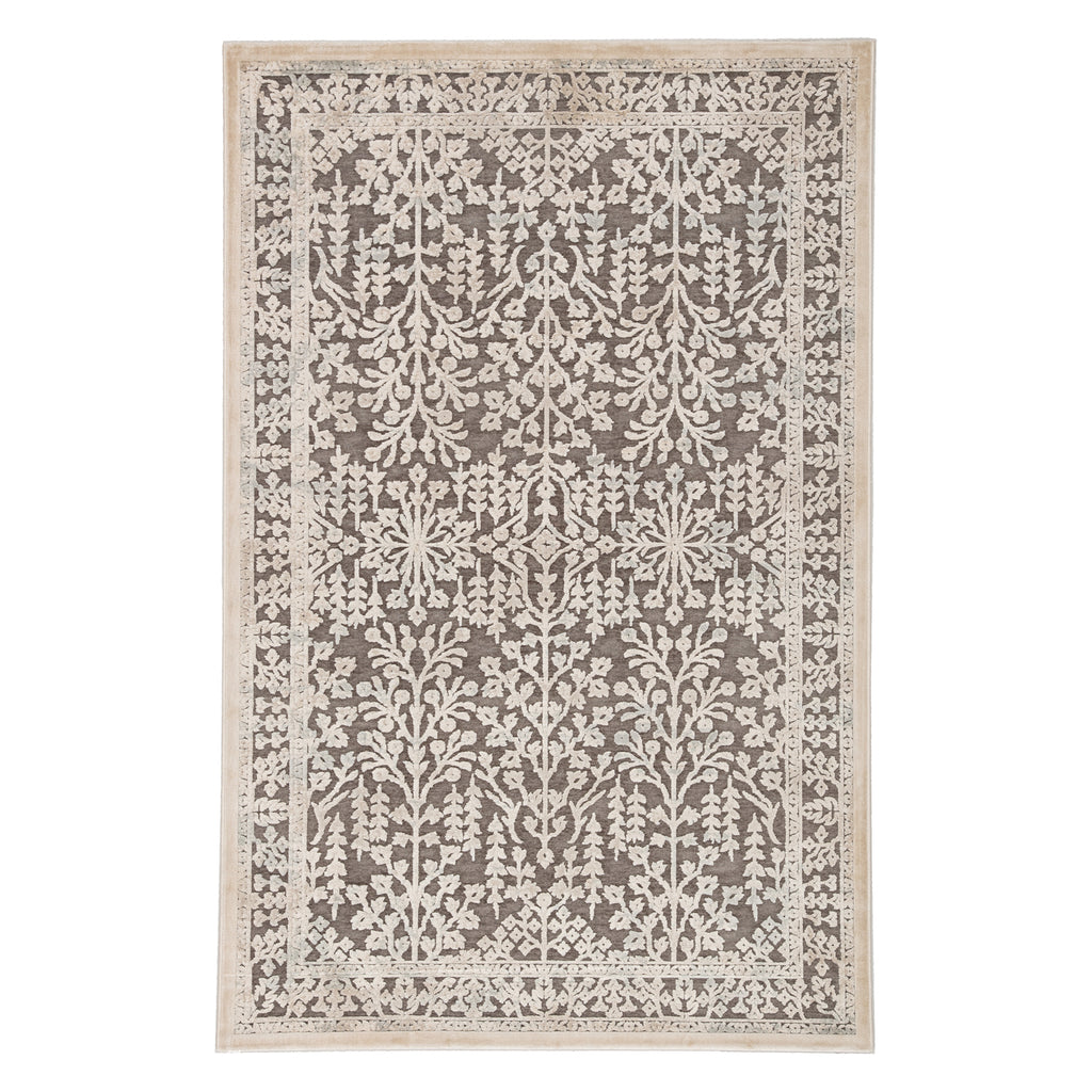 Jaipur Fables Mitzy Power Loomed Rug