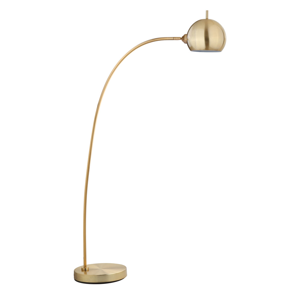 Owing Floor Lamp