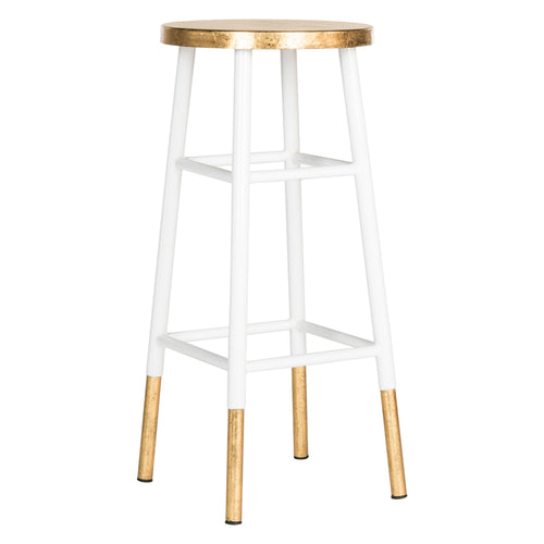 Hokum Bar Stool