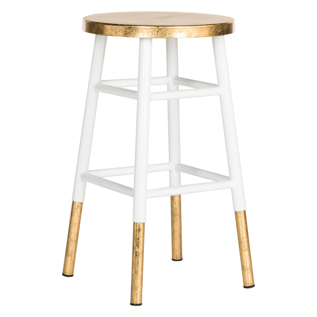 Hokum Counter Stool