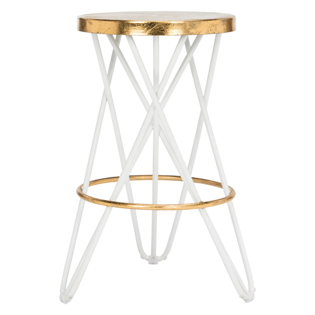 Apex Counter Stool