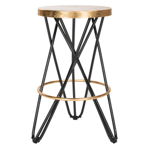 Apex Bar Stool