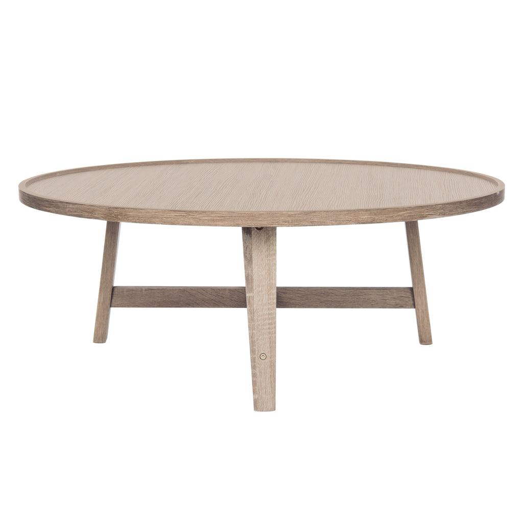 Benton Coffee Table