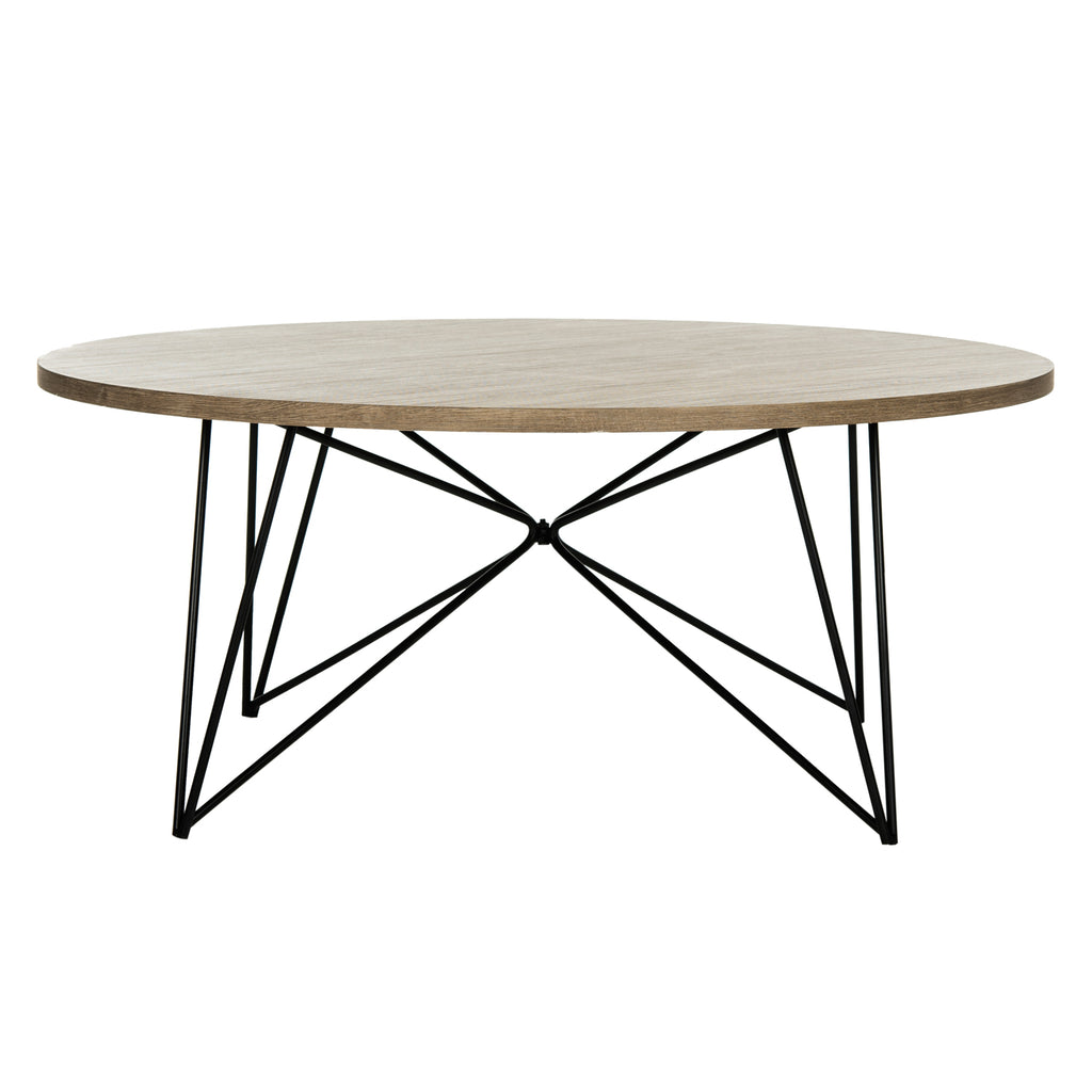 Calvert Coffee Table