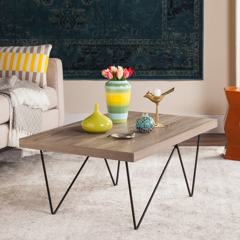 Nottoway Coffee Table