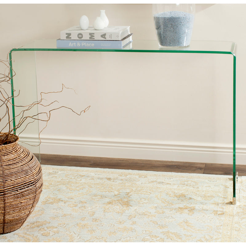 Highland Console Table