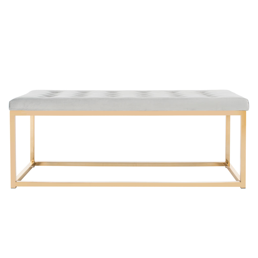Karlin Bench