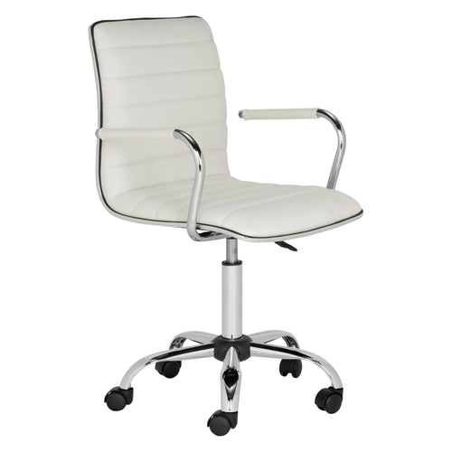 Kerr Office Chair