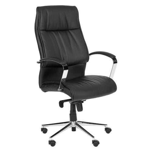 Ryan Office Chair