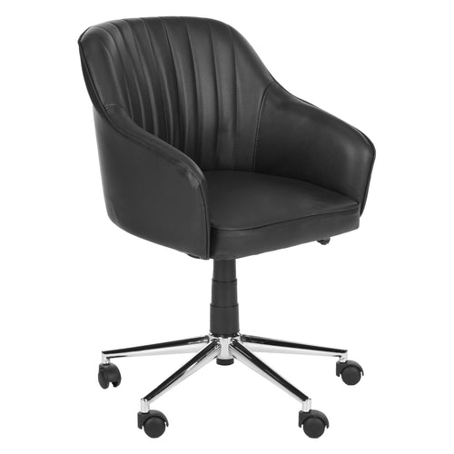 Vasser Office Chair