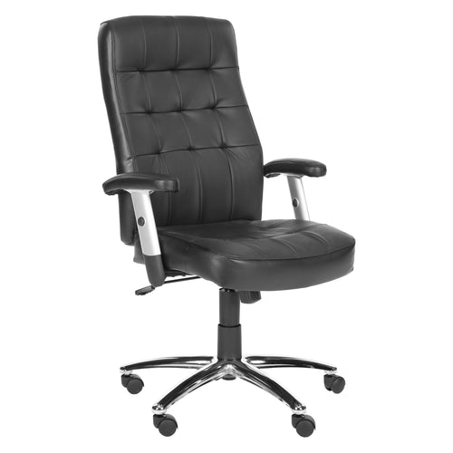 Amber Office Chair