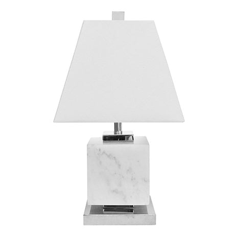 Worlds Away Fraiser Table Lamp - Final Sale
